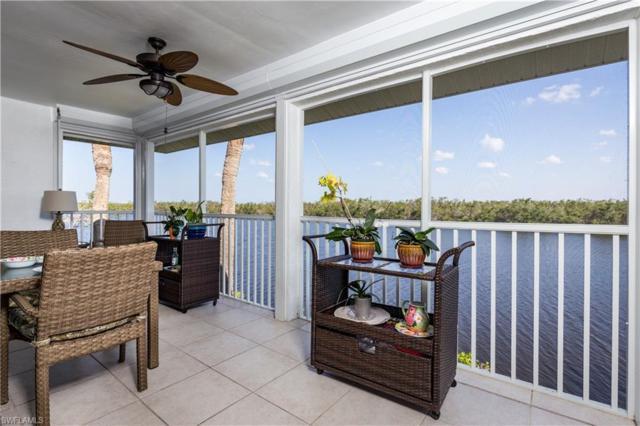 1295 Mainsail Dr #913, Naples, FL 34114 (MLS #218031657) :: The New Home Spot, Inc.