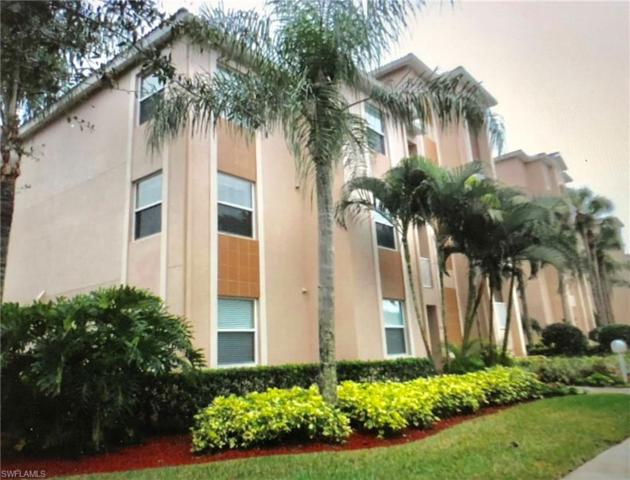 3820 Sawgrass Way #3022, Naples, FL 34112 (#218031660) :: Equity Realty