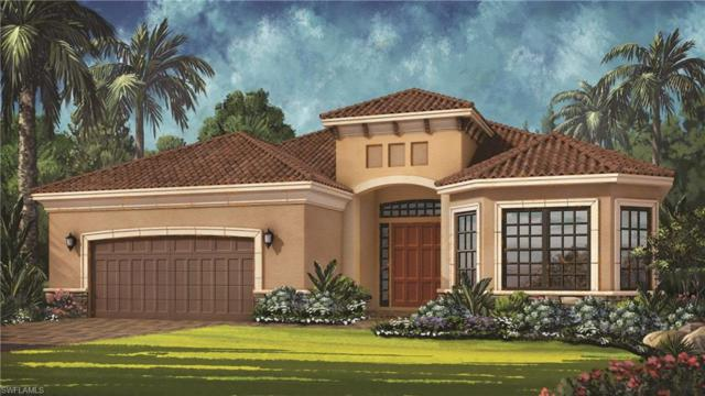 8378 Viale Cir, Naples, FL 34113 (#218031716) :: Equity Realty