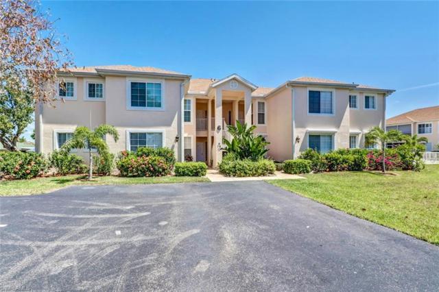 76 4th St 6-102, Bonita Springs, FL 34134 (MLS #218031815) :: RE/MAX Realty Group