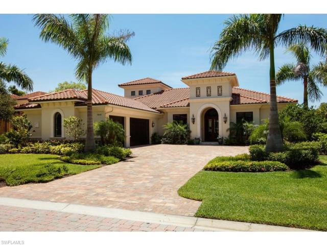 28048 Castellano Way, Naples, FL 34110 (#218031904) :: Equity Realty