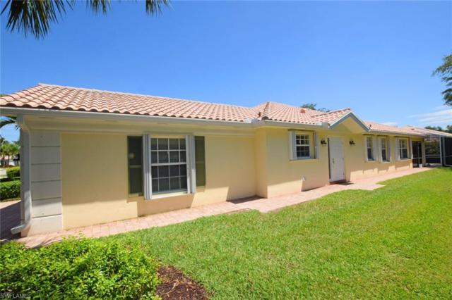 5602 Eleuthera Way, Naples, FL 34119 (#218031994) :: Equity Realty