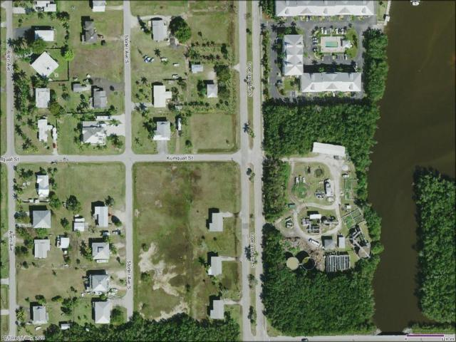 402 Copeland S, Everglades City, FL 34139 (MLS #218031999) :: The New Home Spot, Inc.