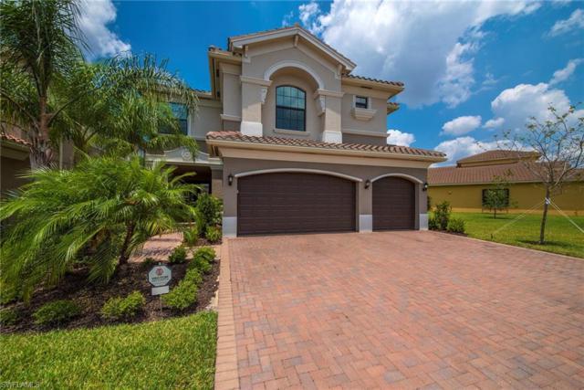 13765 Callisto Ave, Naples, FL 34109 (#218032030) :: Equity Realty