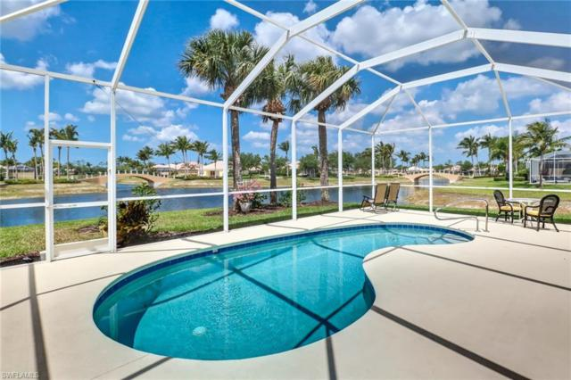 7735 Hernando Ct, Naples, FL 34114 (#218032033) :: The Key Team