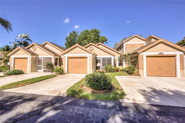 22120 Cinnamon Ln #202, Estero, FL 33928 (MLS #218032060) :: The New Home Spot, Inc.