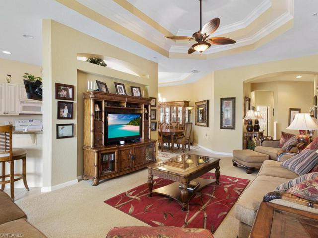 8739 Coastline Ct #202, Naples, FL 34120 (MLS #218032113) :: The New Home Spot, Inc.