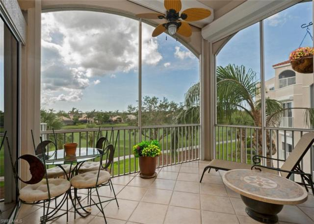 1520 Clermont Dr H-305, Naples, FL 34109 (#218032122) :: Equity Realty