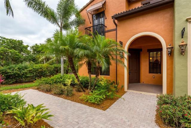 9130 Chula Vista St #12405, Naples, FL 34113 (#218032145) :: Equity Realty