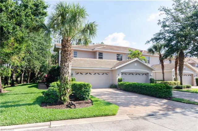 12601 Fox Ridge Dr #5201, Bonita Springs, FL 34135 (#218032222) :: Equity Realty