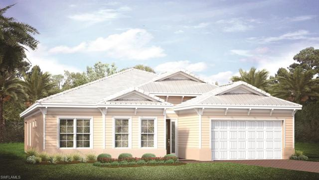 1250 Caloosa Pointe Dr, Fort Myers, FL 33901 (MLS #218032298) :: The New Home Spot, Inc.