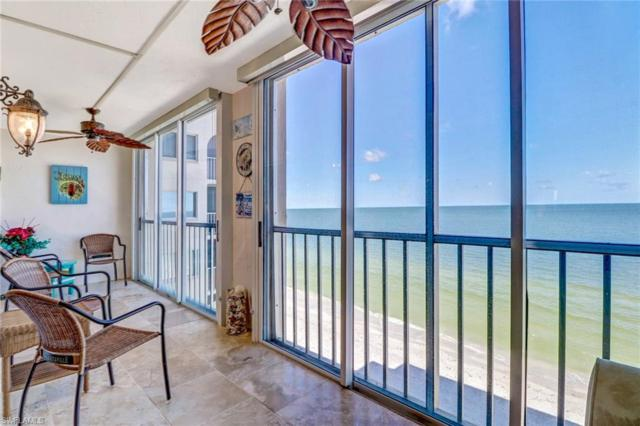 25900 Hickory Blvd #604, Bonita Springs, FL 34134 (#218032328) :: Equity Realty