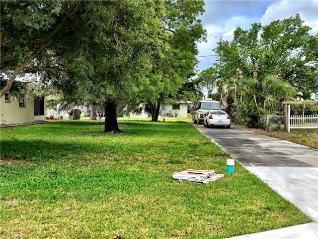 5XX 106th Ave N, Naples, FL 34108 (MLS #218032466) :: RE/MAX Realty Group
