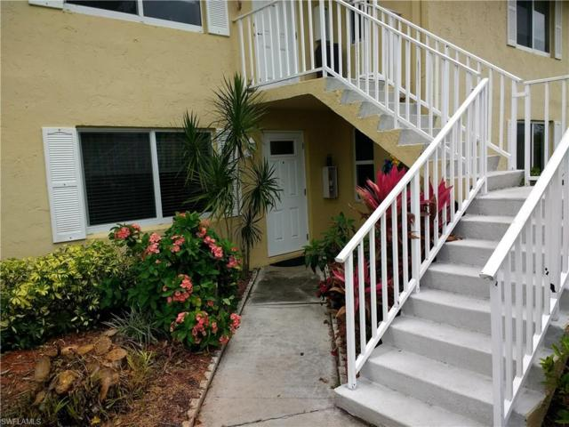 700 Teryl Rd #2091, Naples, FL 34112 (#218032513) :: Equity Realty