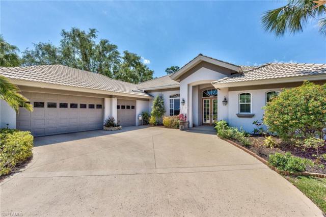 3481 Cassia Ct, Bonita Springs, FL 34134 (#218032572) :: Equity Realty