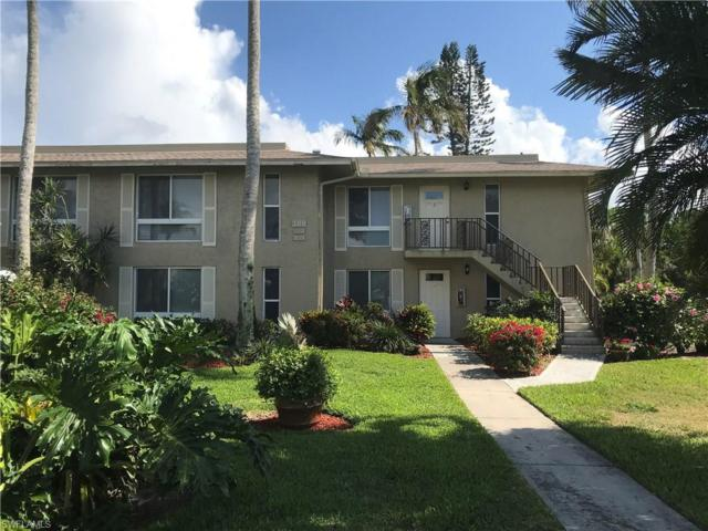 388 Tern Dr #2, Naples, FL 34112 (#218032619) :: Equity Realty