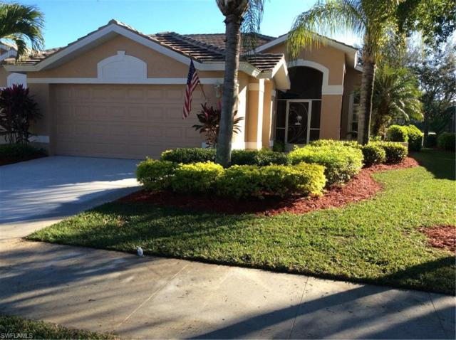 3956 Cordgrass Way, Naples, FL 34112 (#218032645) :: Equity Realty