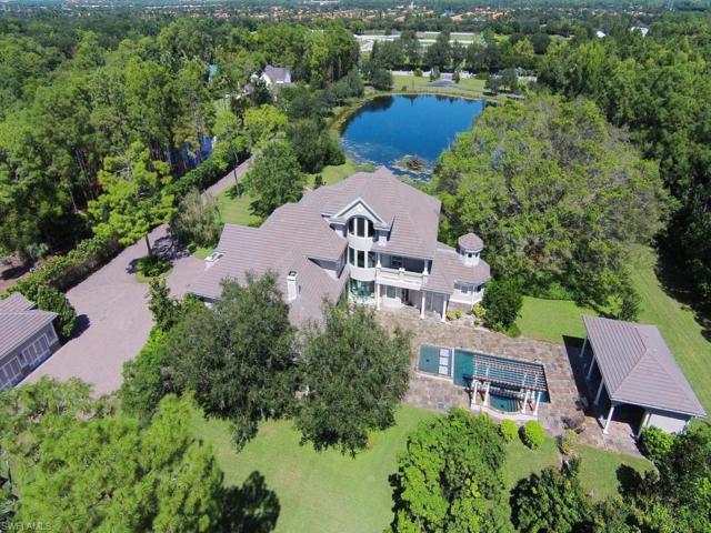 6570 Daniels Rd, Naples, FL 34109 (MLS #218032663) :: Clausen Properties, Inc.