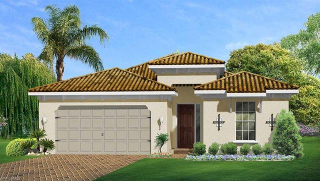 15220 Torino Ln, Fort Myers, FL 33908 (#218032739) :: Equity Realty