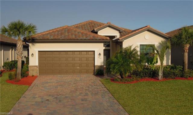 3610 Treasure Cove Cir, Naples, FL 34114 (MLS #218032858) :: Clausen Properties, Inc.