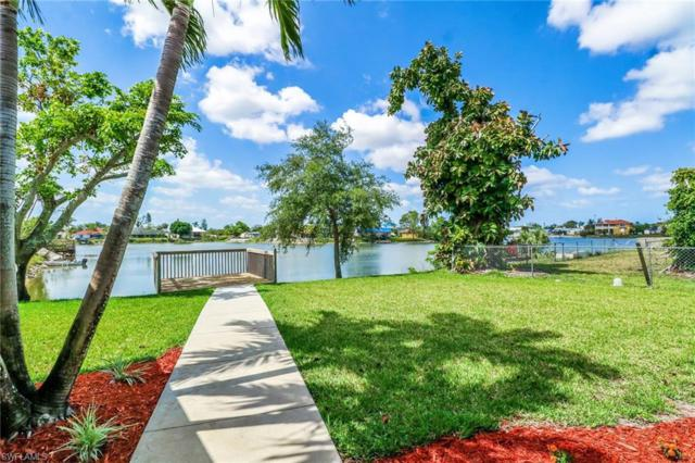 5012 29th Pl SW, Naples, FL 34116 (#218032918) :: Equity Realty