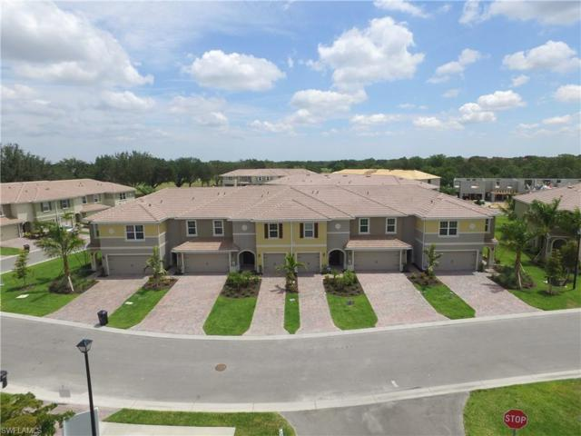 12568 Laurel Cove Dr, Fort Myers, FL 33913 (#218032938) :: Equity Realty