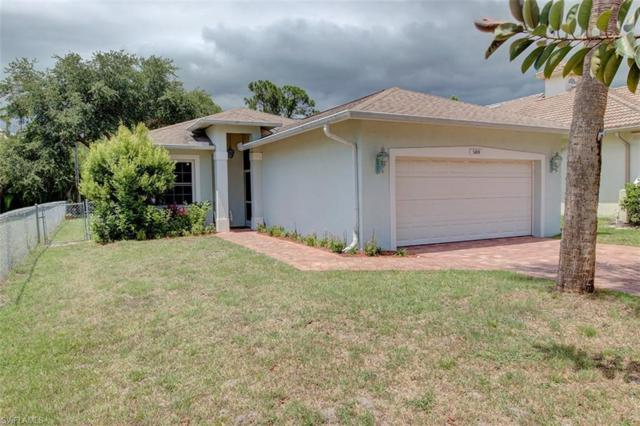 589 110th Ave N, Naples, FL 34108 (MLS #218032989) :: The New Home Spot, Inc.