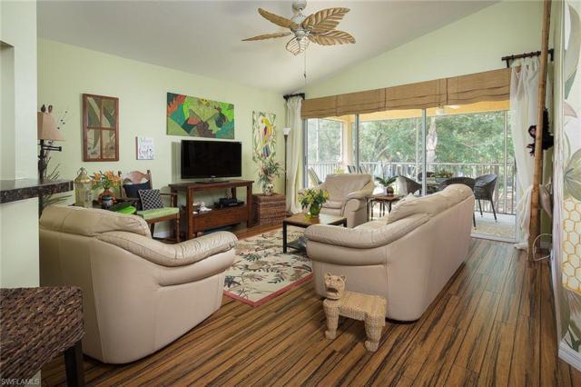 3770 Fieldstone Blvd #1505, Naples, FL 34109 (MLS #218033109) :: Clausen Properties, Inc.