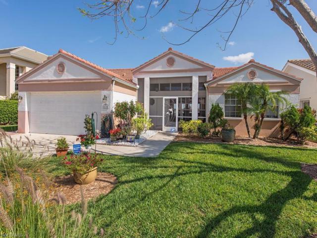 7135 Mill Pond Cir, Naples, FL 34109 (MLS #218033243) :: RE/MAX Realty Group