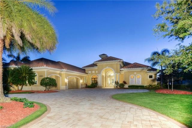 5989 Sunnyslope Dr, Naples, FL 34119 (MLS #218033310) :: The New Home Spot, Inc.