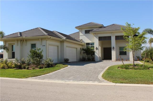 17306 Hidden Estates Cir, Fort Myers, FL 33908 (MLS #218033342) :: RE/MAX DREAM