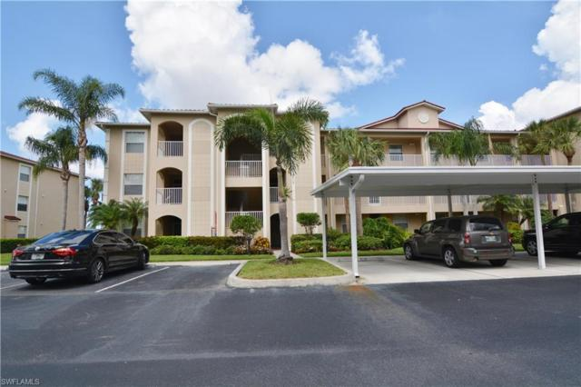 2710 Cypress Trace Cir #3020, Naples, FL 34119 (MLS #218033393) :: The New Home Spot, Inc.