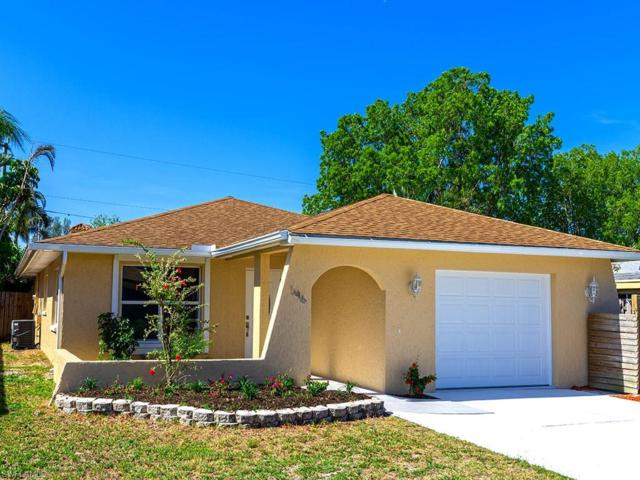 546 99th Ave N, Naples, FL 34108 (MLS #218033432) :: The New Home Spot, Inc.