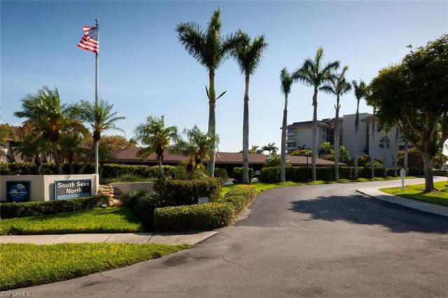 591 Seaview Ct A-109, Marco Island, FL 34145 (MLS #218033452) :: The Naples Beach And Homes Team/MVP Realty