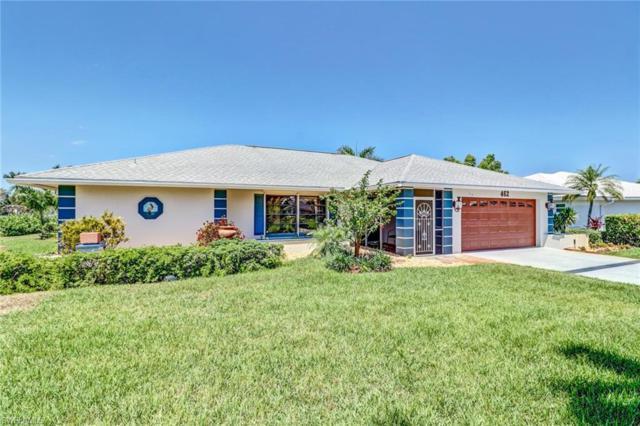 462 Torrey Pines Pt, Naples, FL 34113 (#218033488) :: Equity Realty