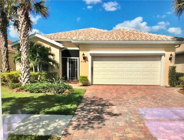 8527 Benelli Ct, Naples, FL 34114 (#218033494) :: Equity Realty