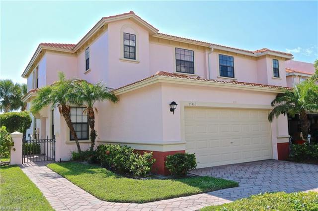 15465 Summit Place Cir #296, Naples, FL 34119 (#218033566) :: Equity Realty