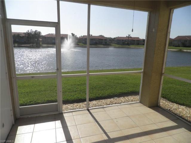 6750 Huntington Lakes Cir #104, Naples, FL 34119 (MLS #218033587) :: Clausen Properties, Inc.