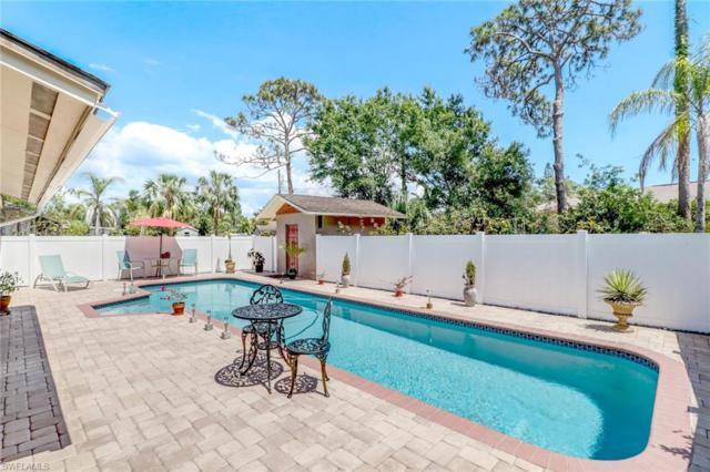 4665 Del Rio Ln, Bonita Springs, FL 34134 (MLS #218033616) :: The New Home Spot, Inc.