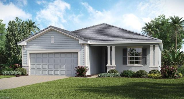 16204 Bonita Landing Cir, Bonita Springs, FL 34135 (#218033659) :: Equity Realty