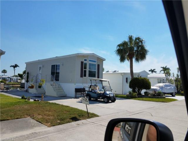 568 Cattleya Refuge #568, Naples, FL 34114 (MLS #218033690) :: The Naples Beach And Homes Team/MVP Realty