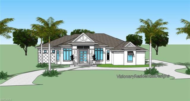 3610 Woodlake Dr, Bonita Springs, FL 34134 (#218033782) :: Equity Realty