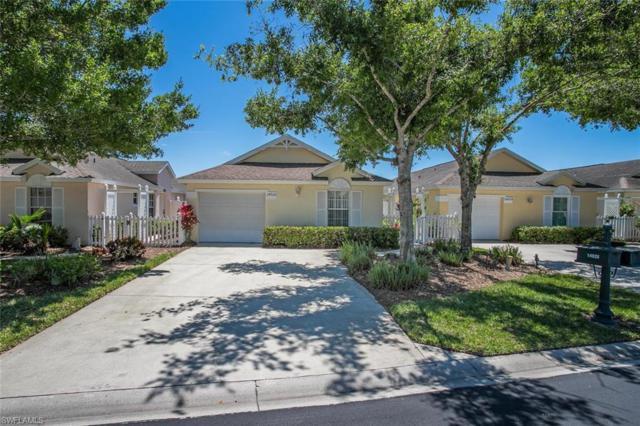 14928 Sterling Oaks Dr, Naples, FL 34110 (MLS #218033850) :: The New Home Spot, Inc.