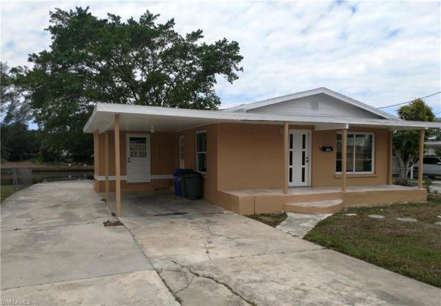 507 13th St N, Naples, FL 34102 (#218033915) :: Equity Realty
