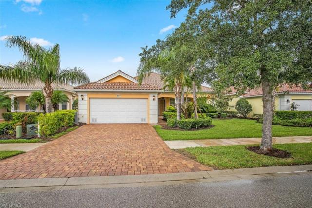 8021 Wilfredo Ct, Naples, FL 34114 (MLS #218034048) :: The New Home Spot, Inc.