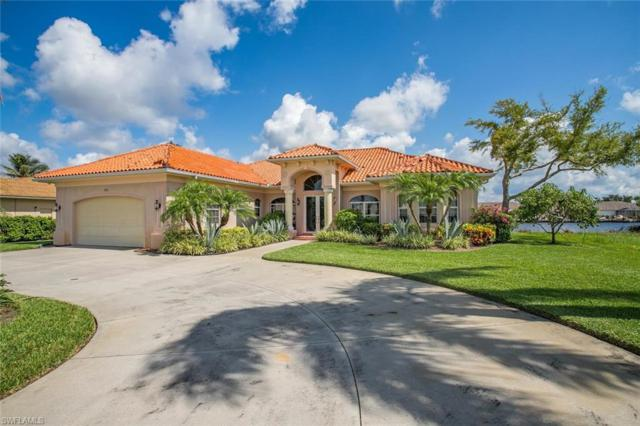 175 Sunset Cay, Naples, FL 34114 (#218034052) :: Equity Realty
