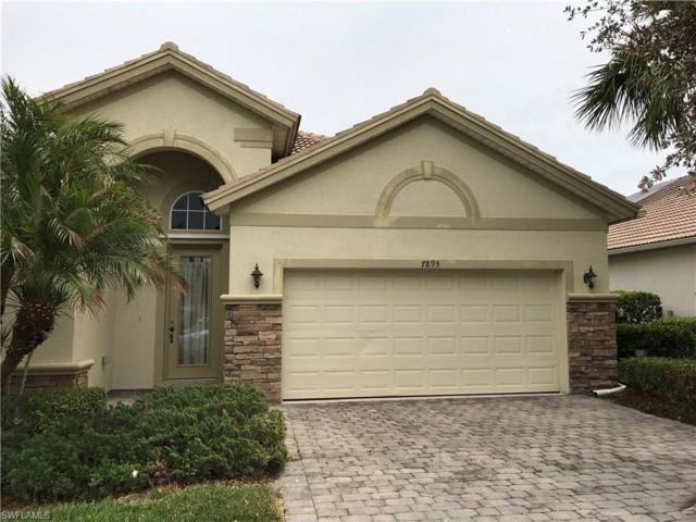 7895 Founders Cir, Naples, FL 34104 (#218034055) :: Equity Realty