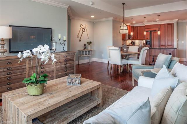 9115 Strada Pl #5404, Naples, FL 34108 (MLS #218034137) :: The New Home Spot, Inc.