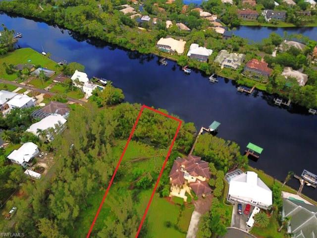3700 Margina Cir, Bonita Springs, FL 34134 (#218034152) :: Equity Realty