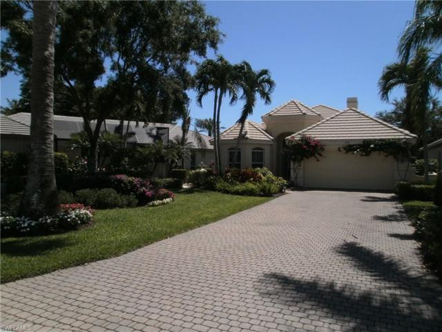 1774 Ivy Pointe Ct, Naples, FL 34109 (#218034217) :: Equity Realty